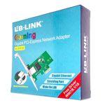 LB-Link BL-GP8168 Internal Gigabit Ethernet